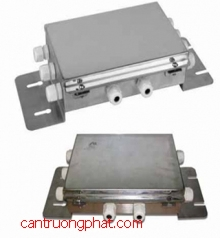 HỘP NỐI LOADCELL