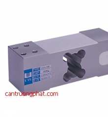 LOAD CELL VLC132_ VMC USA