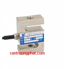 Load Cell VMC 110S